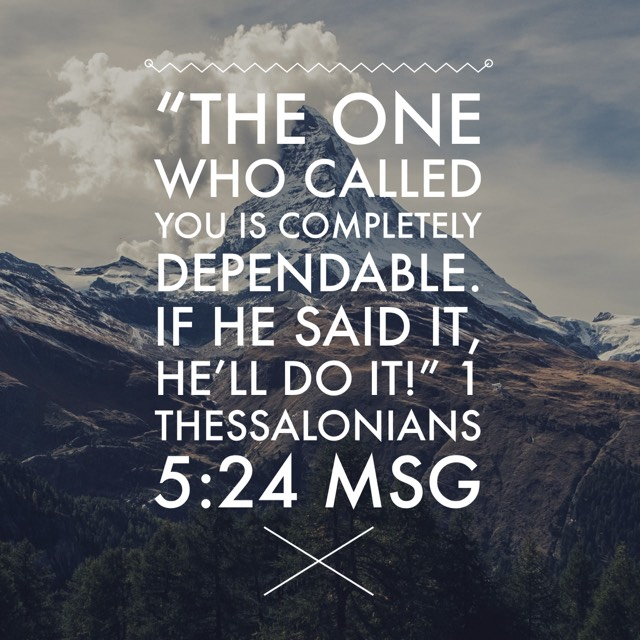 1-Thessalonians-5-v-24